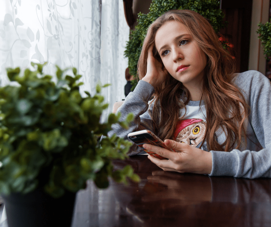 probleme adolescenti, psiholog adolescenti, psihoterapie adolescenti