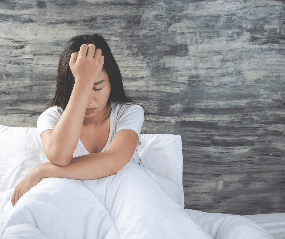 anxietate, depresie, psihoterapie adulti, psiholog, psihoterapeut
