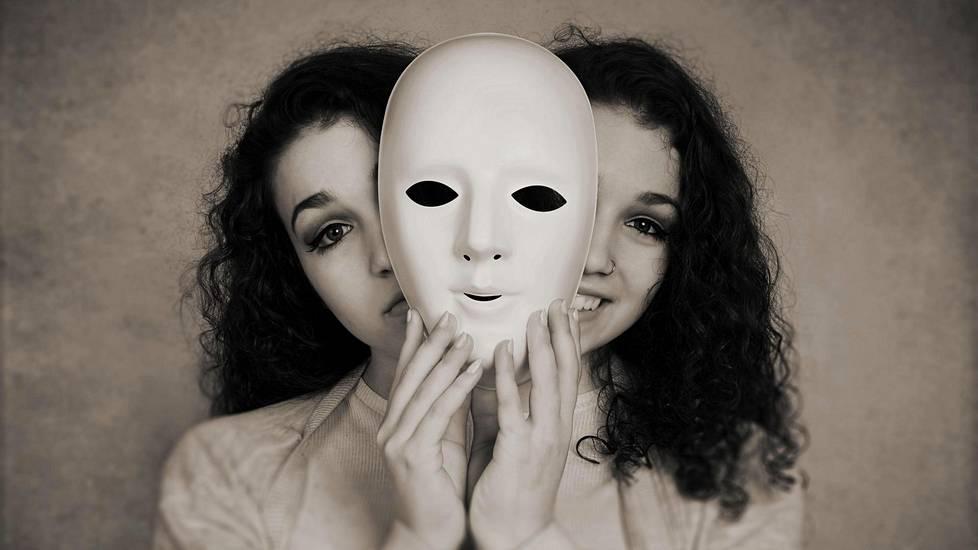 bipolar, psihiatrie, bipolaritate