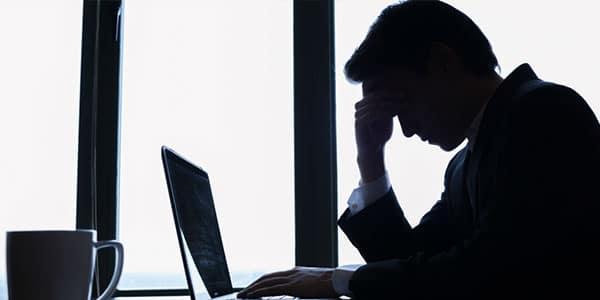 anxietate, burnout, depresie, psihoterapie adulti, psiholog, psihoterapeut