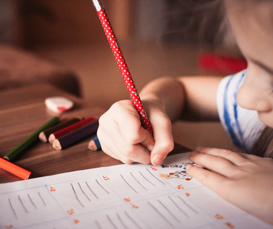 cerinte educationale speciale, psihoterapie copii, psiholog copii