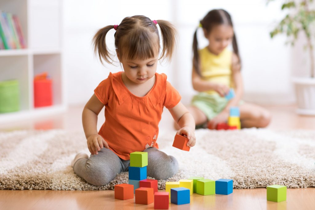 psihoterapie copii, psiholog copii, psihoterapeut copii, probleme copii