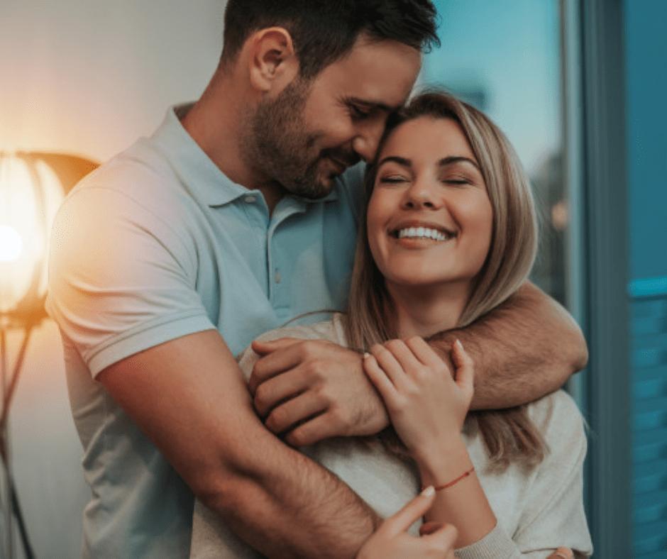 terapie de cuplu, probleme in cuplu, psihoterapie de cuplu