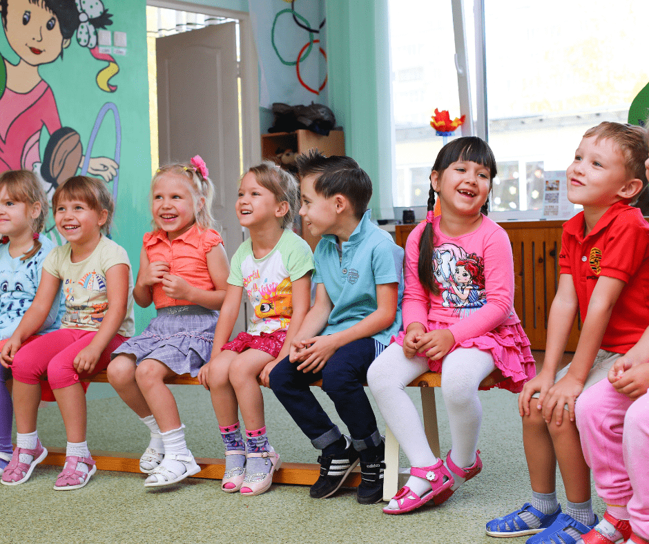 dezvoltarea personala la copii, psihoterapie copii, psiholog copii