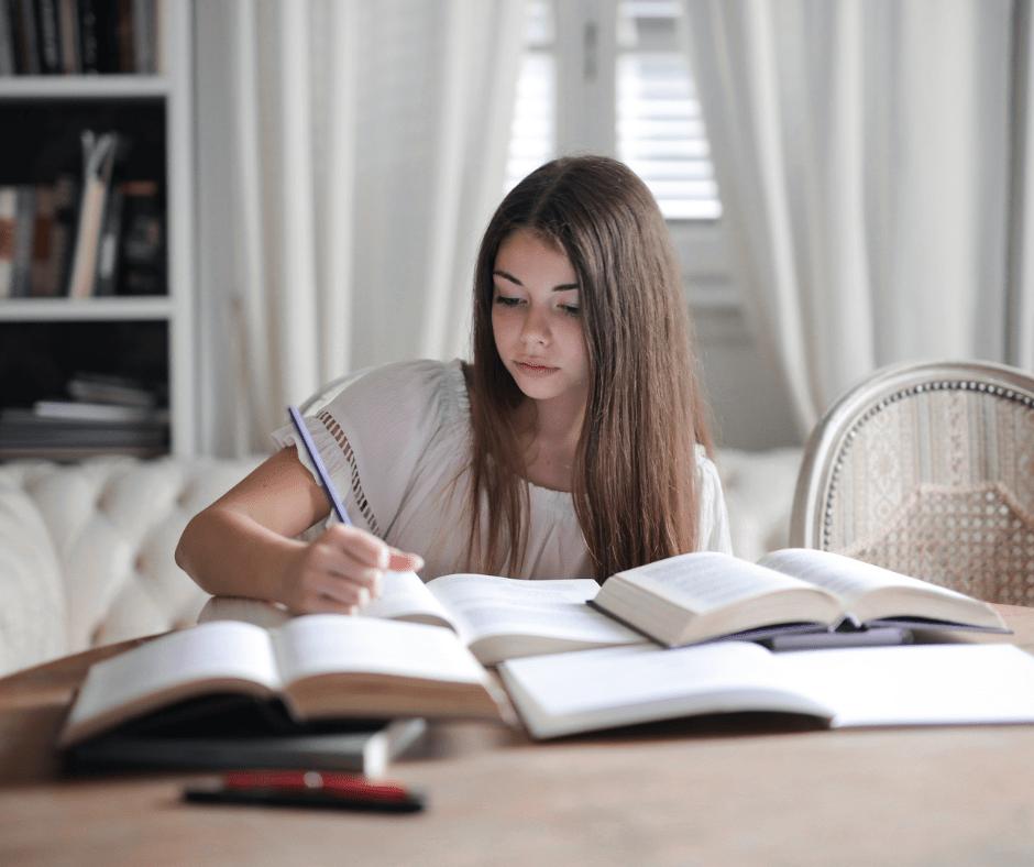 dificultati de invatare, psihoterapie adolescenti, psiholog adolescenti