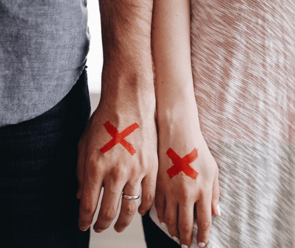 divort, psiholog divort, psihoterapie de cuplu