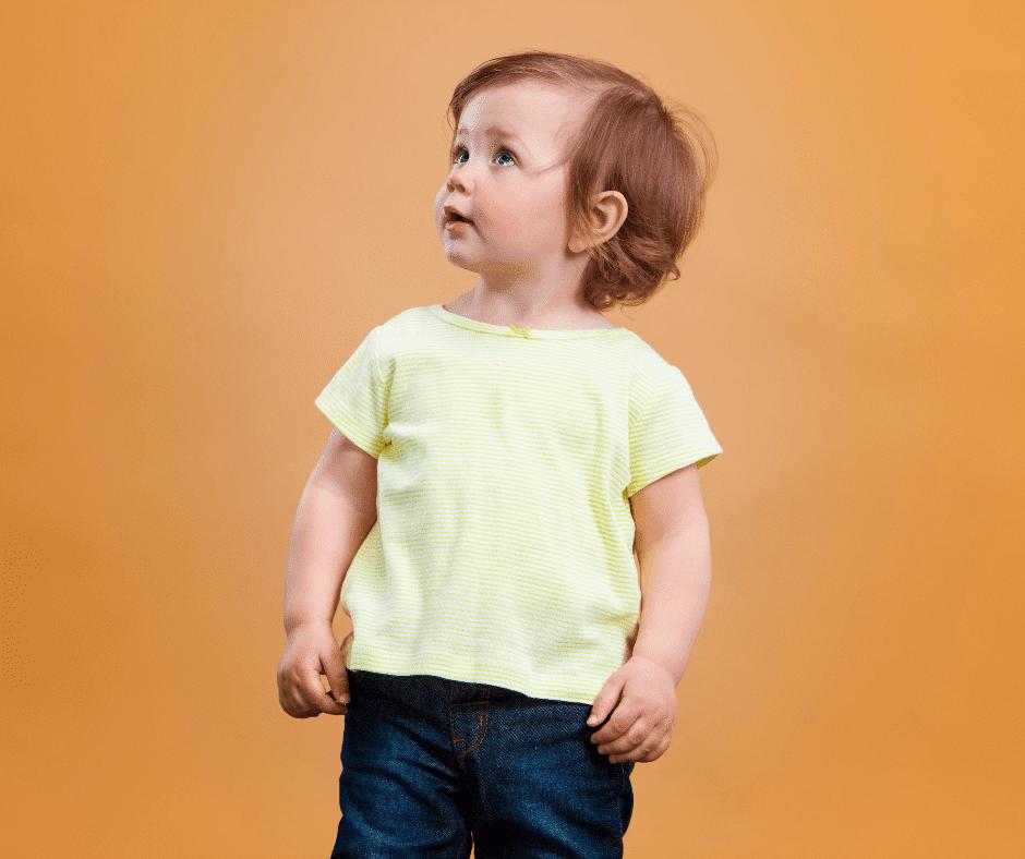 limbajul la copii, copii, psihologie copii