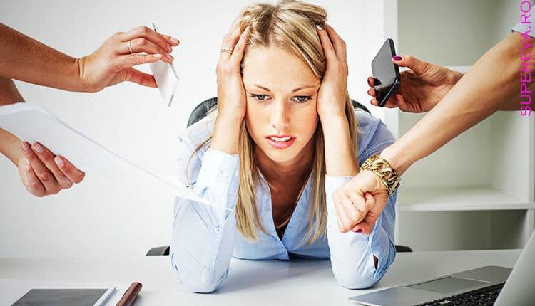 atac de panica, anxietate, psihoterapeut, psiholog