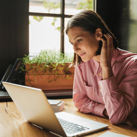 terapie online, psiholog online