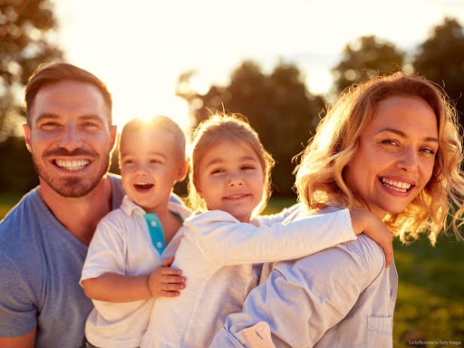 violenta domestica, consiliere psihologica, psihoterapie de familie