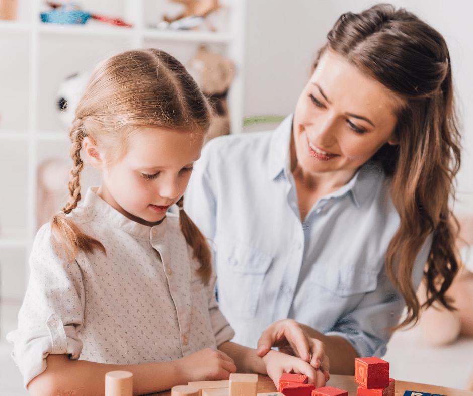 autism, tsa, terapie aba, terapie aba copii, autismul la copii
