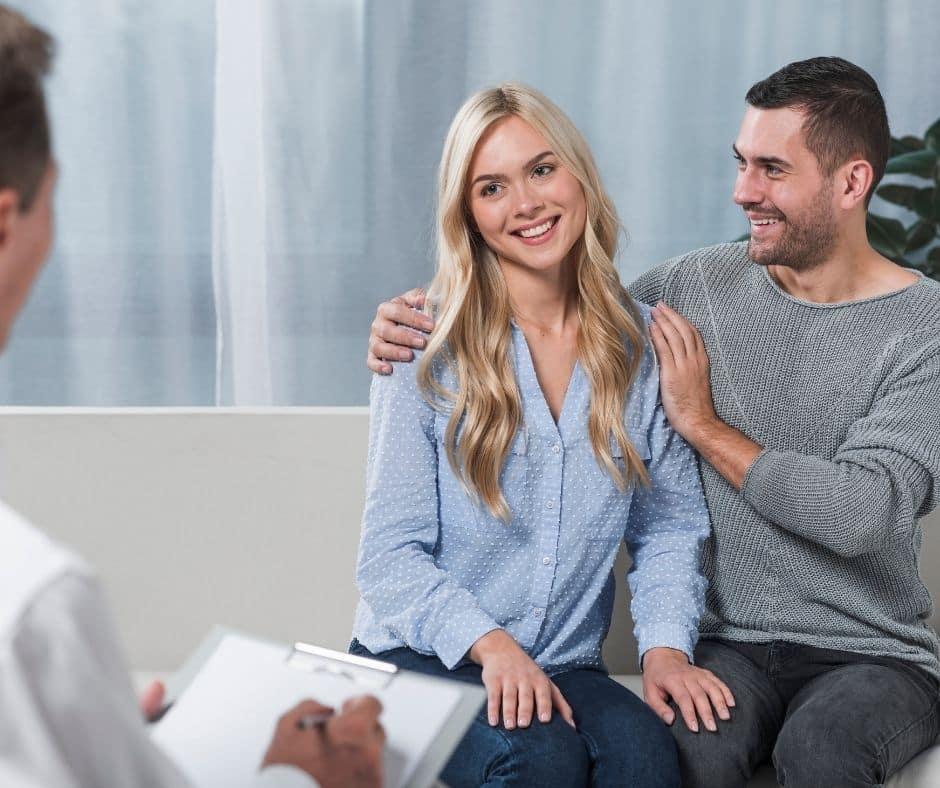 psihoterapie cuplu, psihoterapie de cuplu, terapie de cuplu, terapie cuplu