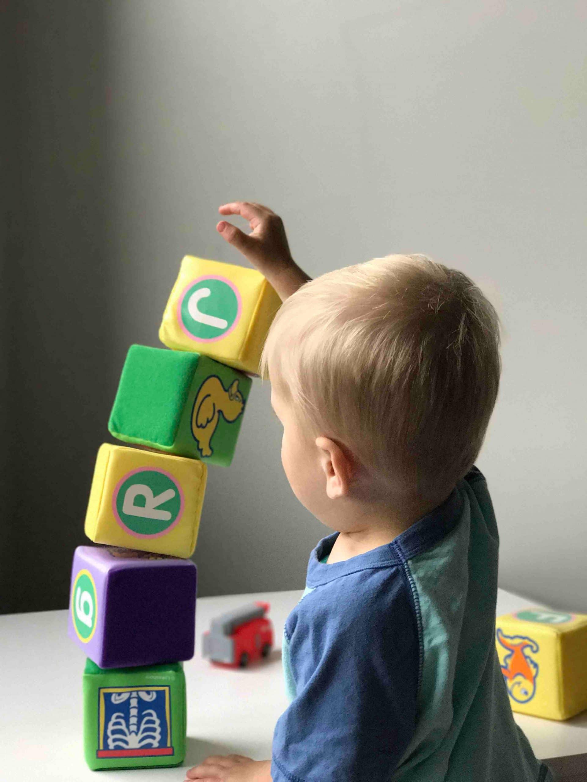 grupuri de socializare pentru copii cu autism, autism, tsa, terapie aba