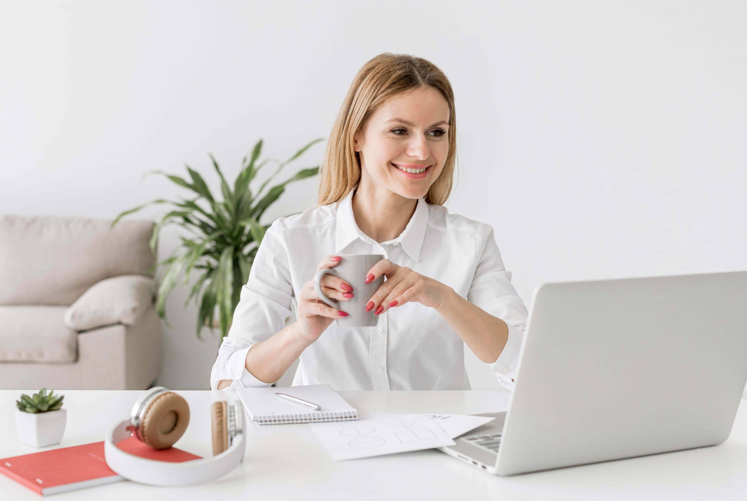 psihoterapie online, psiholog online, terapie online, psihoterapeut online