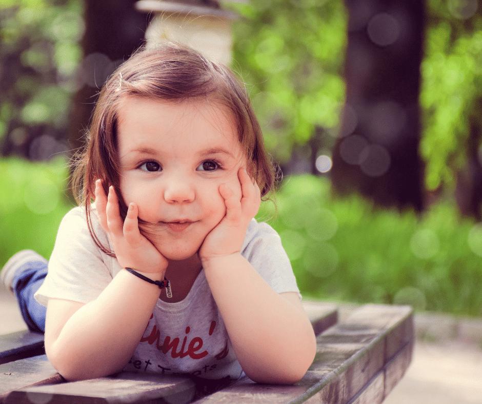 mintea ingrijorata a copiilor